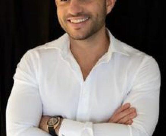 Jerome Gotthier