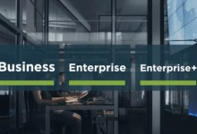 SD-Wan Trends for 2021