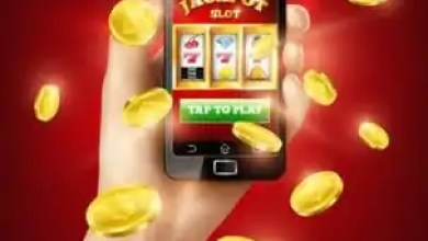 High-Paying Indonesian Slots