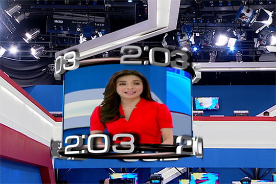 gma_election2