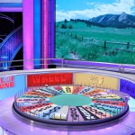 Wheel Of Fortune Reveals Some New Spins On Gameplay Due To Covid 19 Newscaststudio