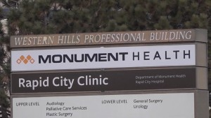 Monument Health Icu Beds 6