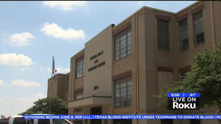 CDC releases early school reopening guidelines; Texoma ...