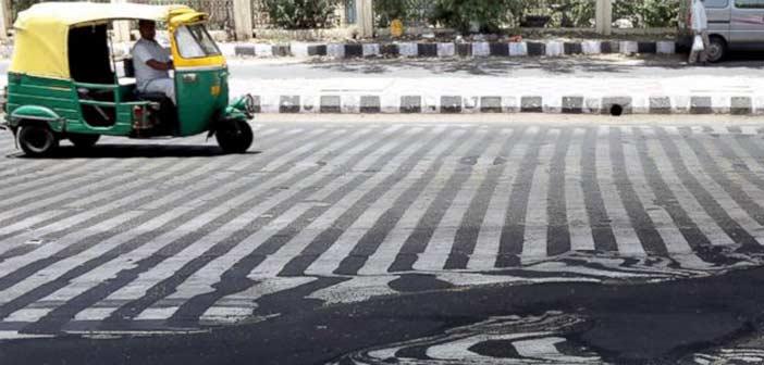 India Delhi Weather Today Tomorrow Forecast