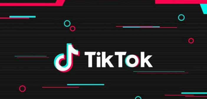 Tiktok Shareit Helo UC Browser banned