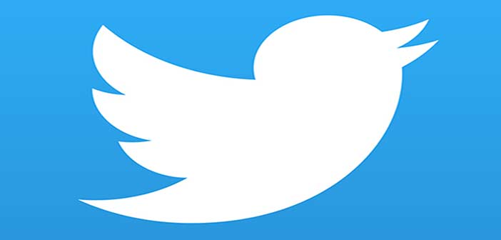 Twitter Tips Trics New Feature