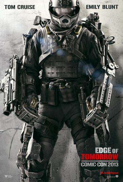Edge_of_Tomorrow_2