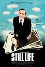 Still-Life_def_web