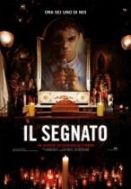 il-segnato-poster-italiano