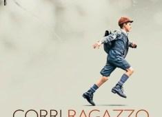 Corri Ragazzo Corri