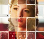 the age of adaline film