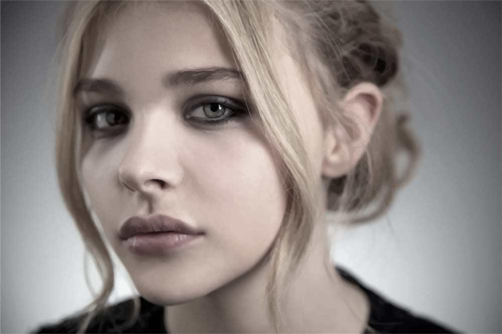 Le 10 migliori attrici Under25 del cinema internazionale
