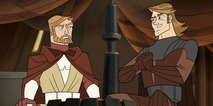 Star-Wars-Clone-Wars-Cartoon-Show