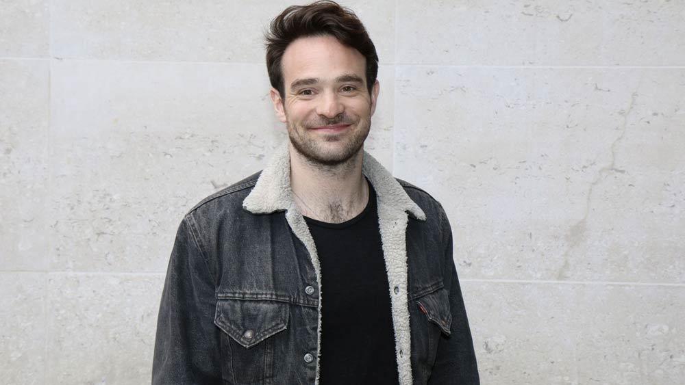 Charlie Cox, quello che (forse) non sapete sulla star di Daredevil