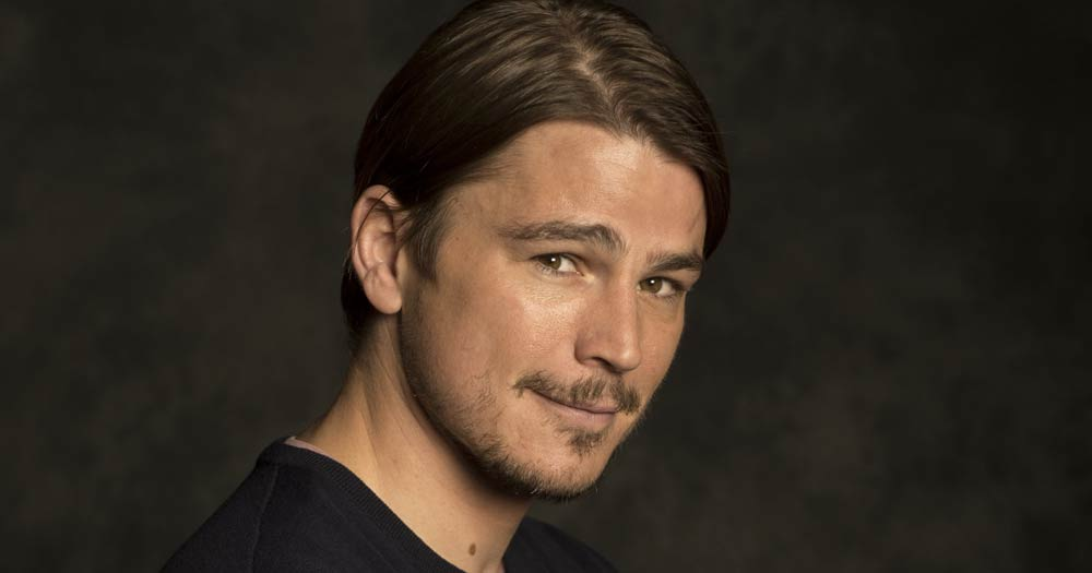 La bizzarra carriera di Josh Hartnett: rifiuta Batman per il successo con Penny Dreadful