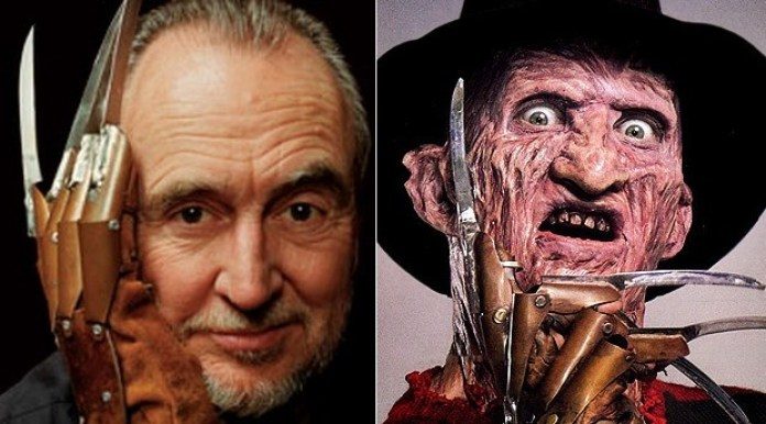 Wes-Craven-and-Freddy-Krueger-updated-620x344
