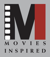 movies inspired