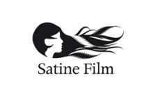 satine film