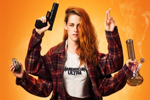 kristen-stewart-american-ultra-movie-poster-1000x600