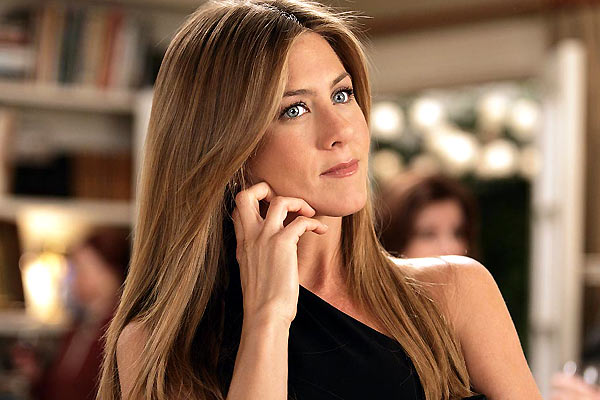 jennifer-aniston-featured