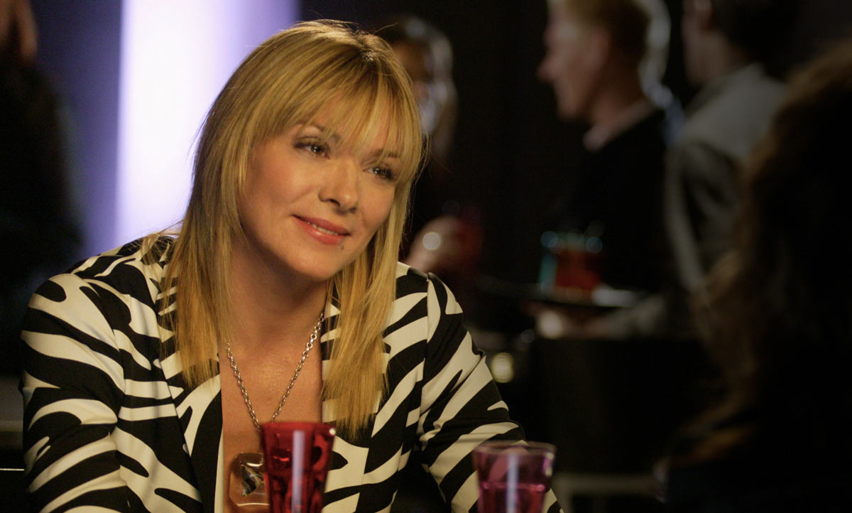 Kim Cattrall compie 60 anni: 10 cose che non sapete su Samantha di Sex and the City