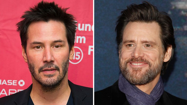 keanu_reeves_jim_carrey_split