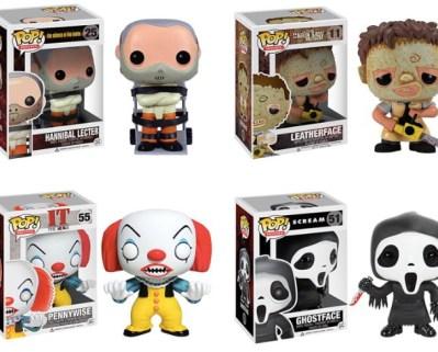 funko-pop-horror-collezione