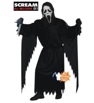 scream-costume