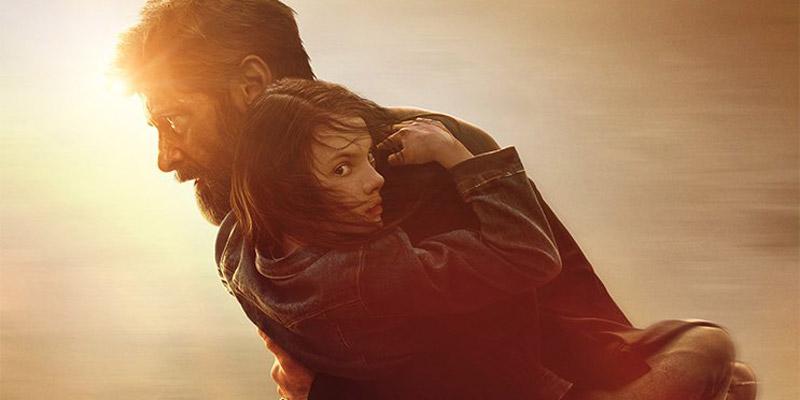 Logan, la recensione del violento epilogo di Wolverine
