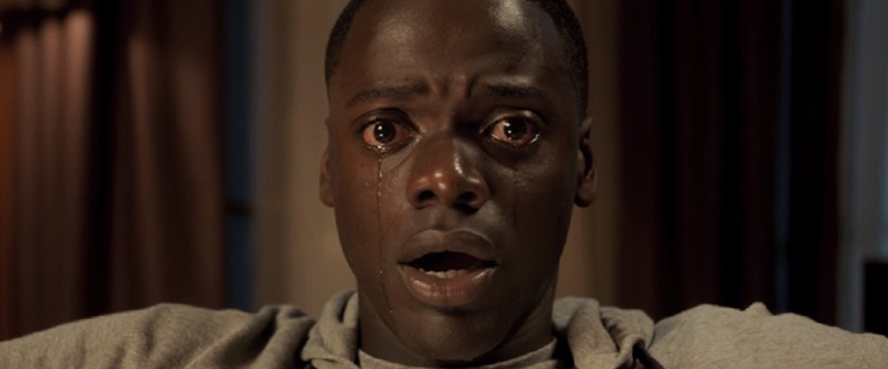 Scappa - Get out, la recensione dell'horror acclamato in America
