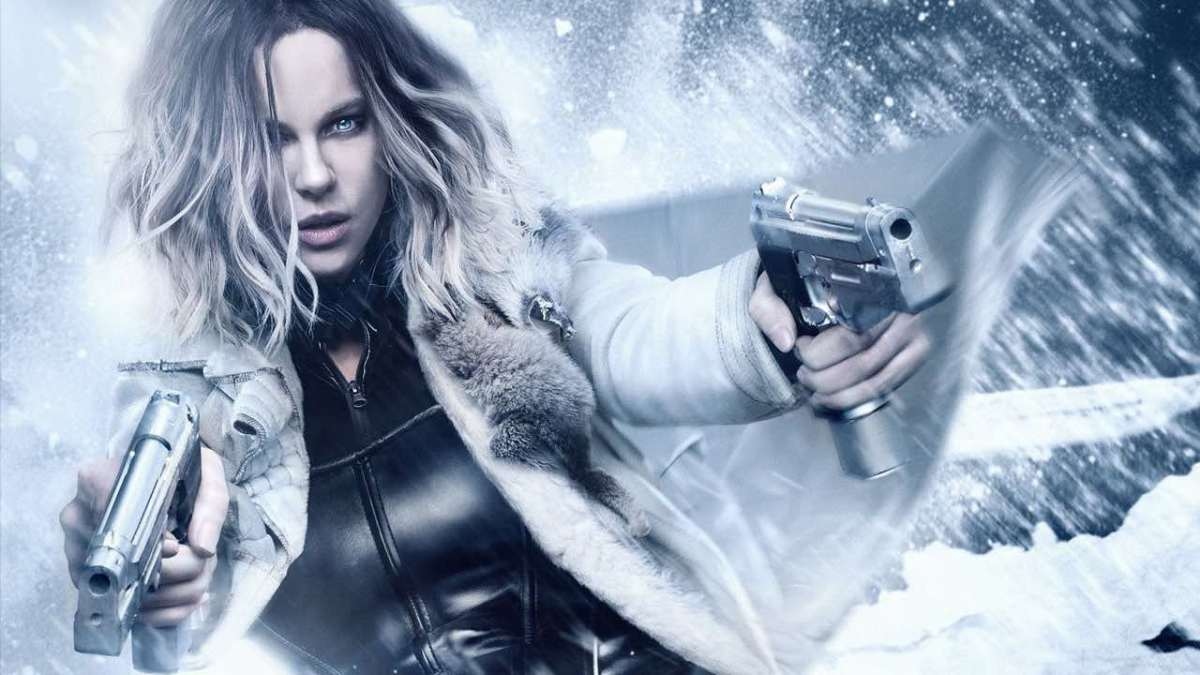 Underworld: Blood Wars, un sequel che non morde