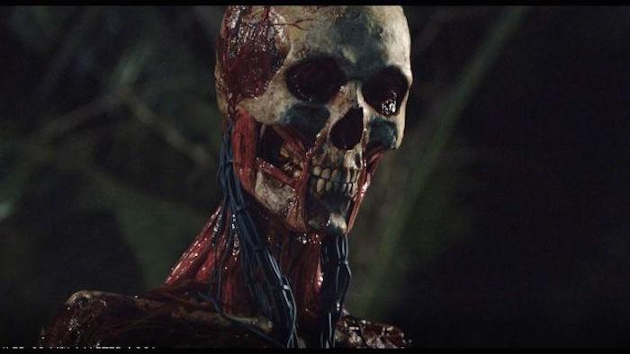 Alien 5: per Neill Blomkamp il progetto è morto e sepolto