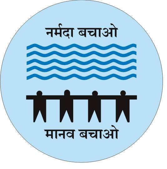 Narmada Bachao Andolan Noam Chomsky Extends Support to