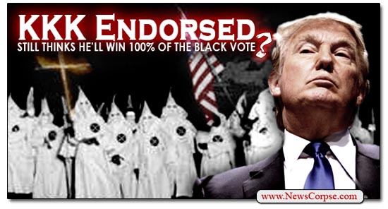Image result for trump racists