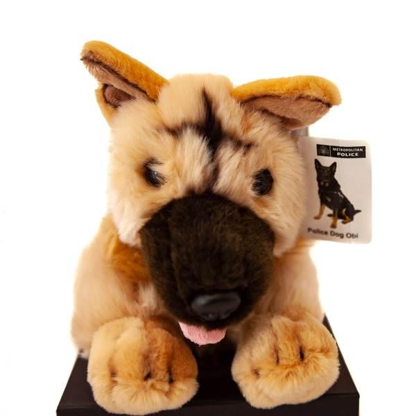 POLICE-DOG-OBI