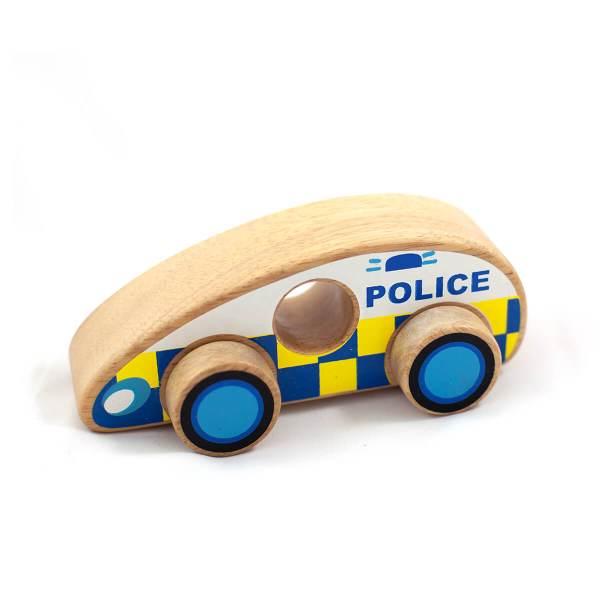 metropolitan-police-wooden-toy