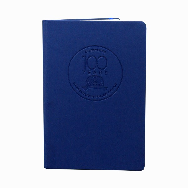 100-YEARS-EMBOSSED-NOTEBOOK