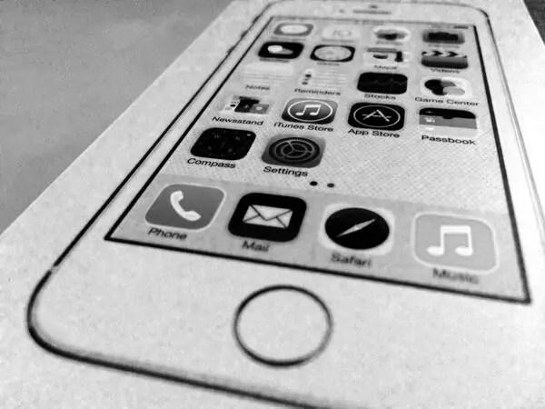 Ratgeber: 5 Tipps mit denen Du deinen iPhone-Akku schonst