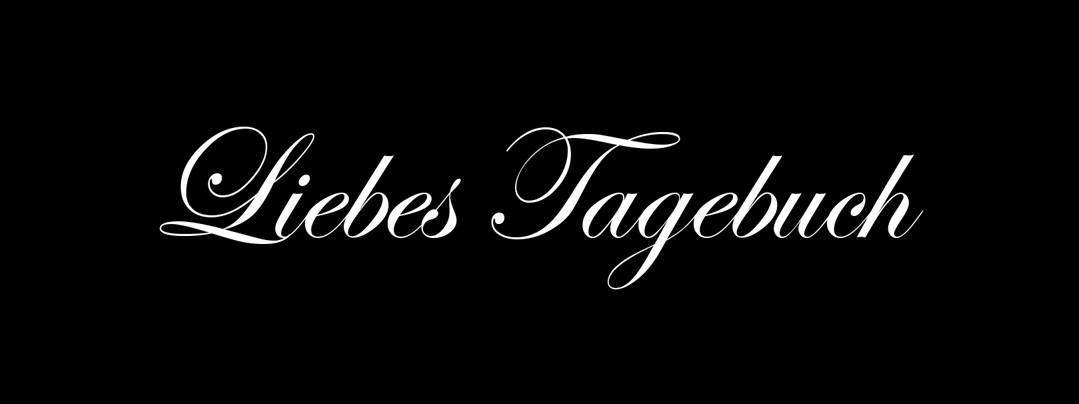 """Kollegahs veröffentlicht Tagebuch – """"Gratwanderung am Strande"""" (Teil 1)"""