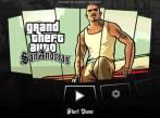 GTA San Andreas - Nun erhältlich für Apples iOS
