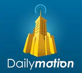 Videoplattform DailyMotion mit Fake-Virenscanner am gestrigen Tage