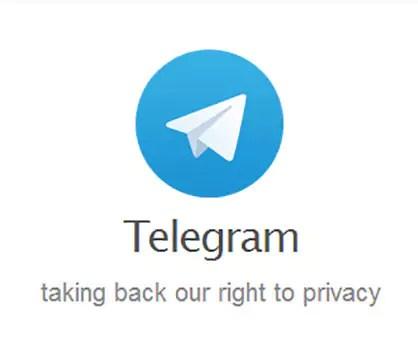 Telegram Messenger erhält weitere Funktionen und Verbesserungen