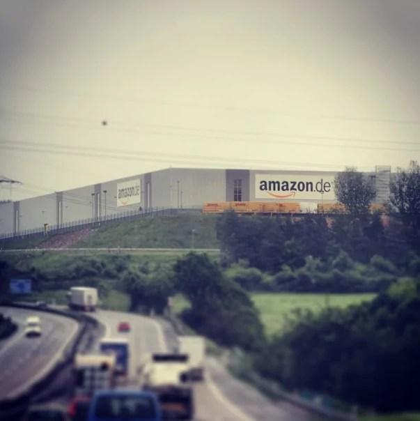 Amazon entfernt Verschlüsselung von Fire Tablets