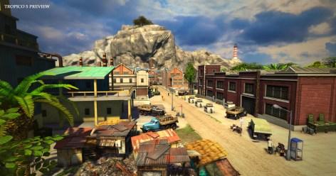 Tropico 5 - Das Inselparadies