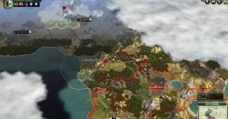 Sid Meiers Civilization 5 nun für SteamOS sowie Rabatt-Aktion 2