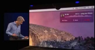 Apple: Öffentliche Beta zu OS X Yosemite veröffentlicht 3