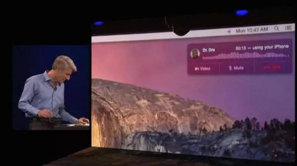 Apple: Öffentliche Beta zu OS X Yosemite veröffentlicht