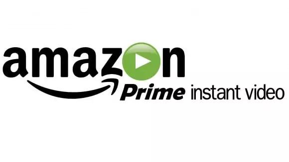 Amazon Instant Video Filmeabend: Diese Filme gibt es nur heute reduziert