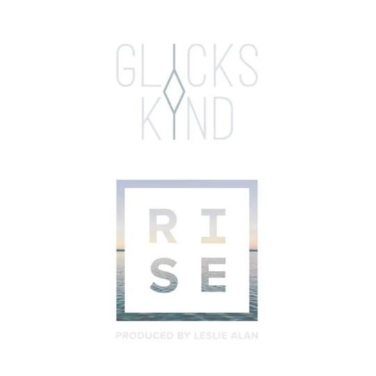 GLYCKSKYND