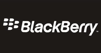 BlackBerry übernimmt Software-Lieferant Good Technologies 6